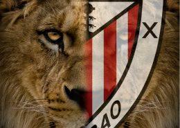 Athletic Club: Copa del Rey 2020