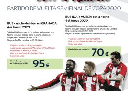 Granada-Athletic-SemiFinal