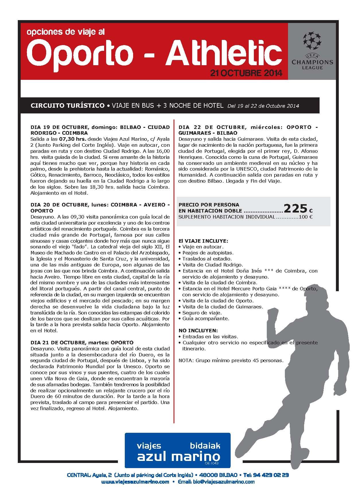 Oporto - Athletic_Page_2