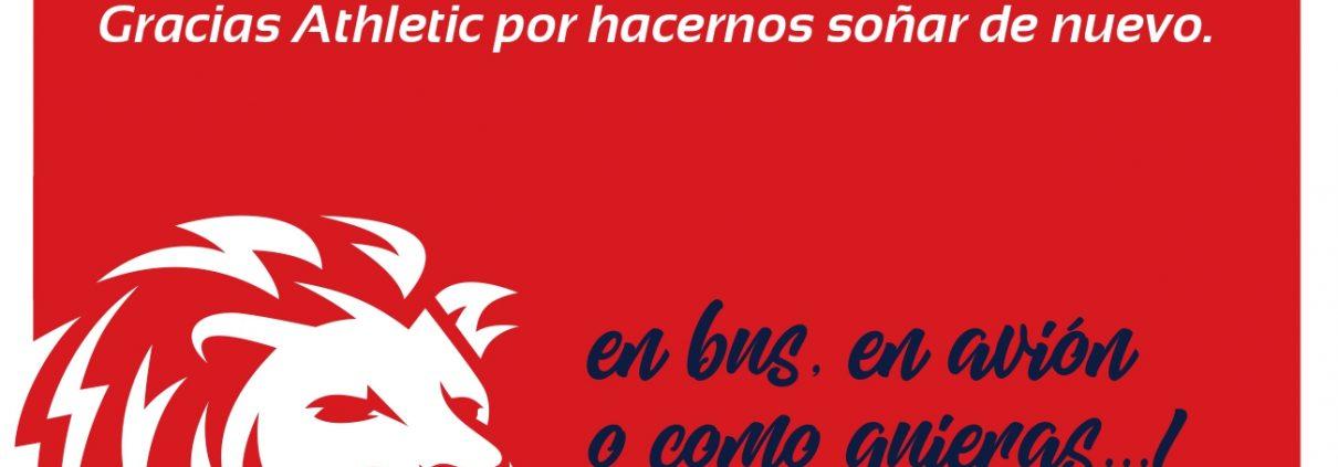 Final-Copa-Rey-2020