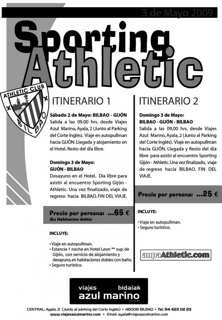 sporting-athletic